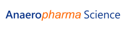 Anaeropharma Science Signs Collaborative Research Agreement with Chugai on Creation of,,,