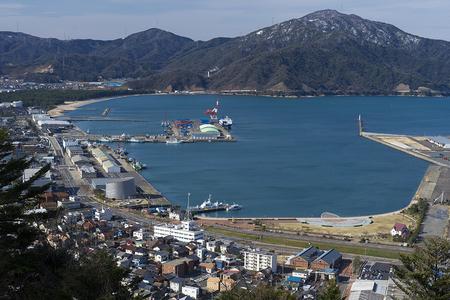 福井県・敦賀の歴史と文化交流を継承するイベントの開催に向けたクラウドファンディングを開始