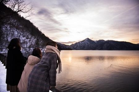 「冬の日光女子旅」 東武鉄道×東京バーゲンマニア キャンペーン開催