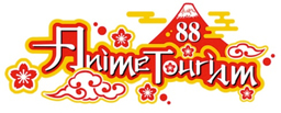 Anime Tourism Project, Adopted by Japanese Government, to Offer 30 Foreign Monitors Anime Tour ...