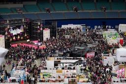 前回(HAPPY MAMA FESTA 2020)の会場の様子.jpg