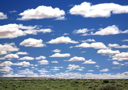モンゴル・ゴビ砂漠 写真:小林 修(朝日新聞出版)