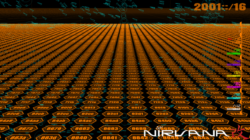 """サイバー攻撃統合分析プラットフォーム""""NIRVANA改""""がIPv6に対応"""