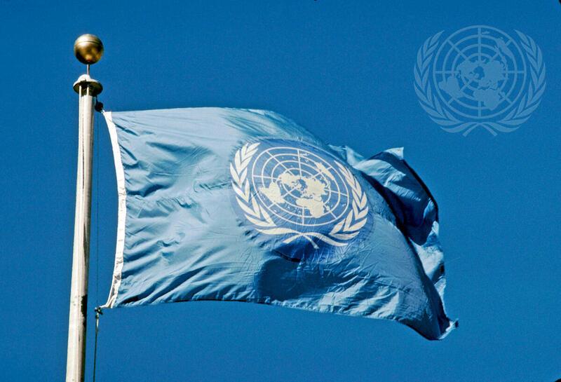 元国連総会議長、国連副事務総長など国連要職者が続々登壇-「上智大学国連Weeks October 2021」を開催