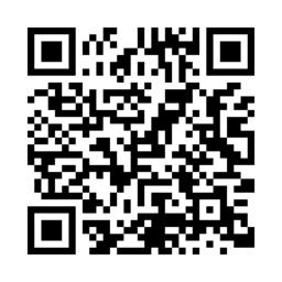 クリック Png Pngアイコンを無料でダウンロード