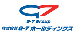G-7 HOLDINGS Changes Malaysian Subsidiary's Name
