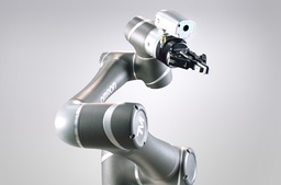 OMRON to Launch TM Series Collaborative Robot Accelerating Harmonization of Humans and Machines