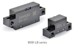 OMRON Releases Light Convergent Reflective Sensor