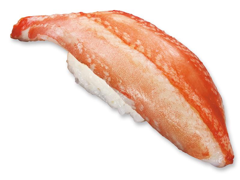 プレミアム くら 寿司
