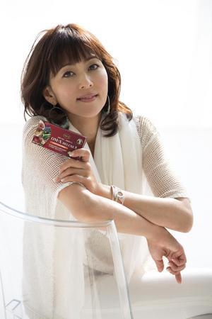 三浦りさ子の画像 p1_28