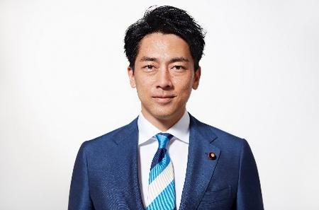 「『福島、その先の環境へ。』対話フォーラム」の開催について