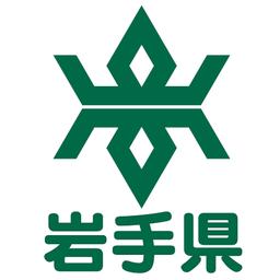 いわて Happy Sake Magic オンライン日本酒ペアリングイベント開催のお知らせ 岩手県のプレスリリース 共同通信prワイヤー