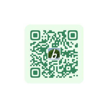 QR_bodais.comcontact