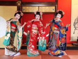 Tokyo to Invite Bloggers, Journalists to Travel on Recommended Routes to Enjoy Contrast between...
