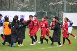 JA全農杯全国小学生選抜サッカー大会in東海 優勝に輝いたのはFCアロンザ(愛知県)!
