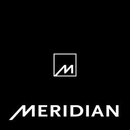ハイレゾcd再生を手軽に楽しめる Meridian 218 を発売 ハイレス ミュージック株式会社のプレスリリース 共同通信prワイヤー
