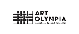 """Art Olympia 2019,"" Third International Open Art Competition, Set for 2019 in Japan"