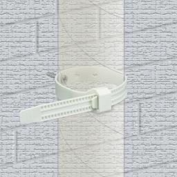 固定したハーネスの取り外しができ 幅広い板厚に対応 ホルダークリップ 販売開始について ヘラマンタイトンのプレスリリース 共同通信prワイヤー