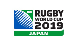 【My Rugby World Cup Stories】第8回 朽木英次
