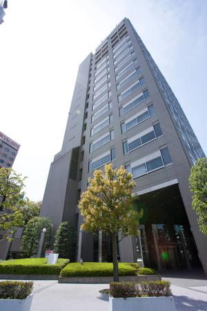 金沢工業大学が経営倫理実践研究センターと共同で科学技術者倫理研究に関する公開セミナーを開催