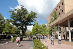 小campus_2012_IMG