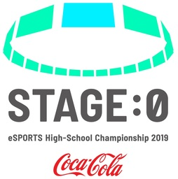 STAGE:0