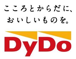 ドリンコ ダイドー