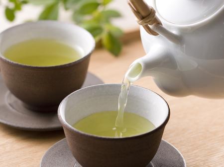 近江の茶1