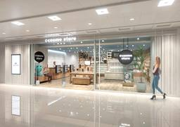 istyle's First Community-based Store, Fourth Hong Kong @cosme store to Open Dec. 21 in...