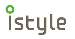 istyle China Opens @cosme Official Online Store on China's Largest General Trade ...