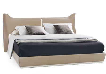 「ラリッサ」ベッド