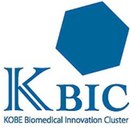 Kobe Biomedical Innovation Cluster Booth Draws Crowd at Medical Fair Thailand