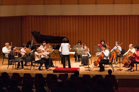 72ab45268b09 山野楽器 音楽教室の生徒によるクラシックの合同発表会を4月1日(土 ...