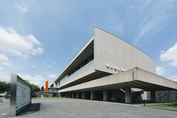 The National Museum of Modern Art, Tokyo, Situated Near Imperial Palace, Introducing 20th-Century ..