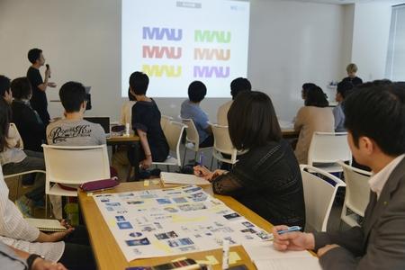 「WEデザインスクール」イメージ
