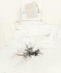 《IKAROS 2012》2012 年 撮影:末正真礼生 提供:コバヤシ画廊