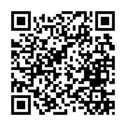 夢をかなえるライフプランニング教室 イラスト動画公開 Npo法人日本fp協会のプレスリリース 共同通信prワイヤー
