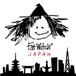 6月11日にニューヨーク発 ブラウニー専門店fat Witch Bakeryが京都でopen 創業者も来日 リボン食品のプレスリリース 共同通信prワイヤー