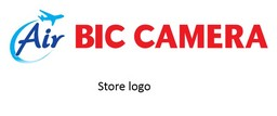 Air BIC CAMERA Store Opening on April 27 at Haneda Airport to Cater to Foreign and Japanese Tourists