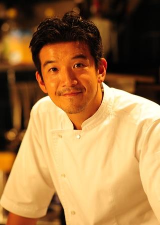 キッコーマンの料理講習会 2月17日(水)YouTube無料ライブ配信!「もっと知りたい!ヴィーガン・レシピ」