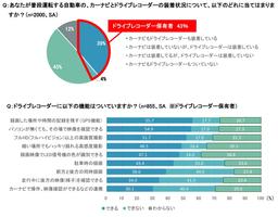 グラフ15_16