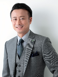 一般社団法人日本アンガーマネジメント協会 代表理事 安藤 俊介 氏