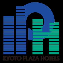 関西6店舗でビジネスユーザーと企業を応援 京都プラザホテルズ テレワーク応援プラン 京都プラザホテルズのプレスリリース 共同通信prワイヤー