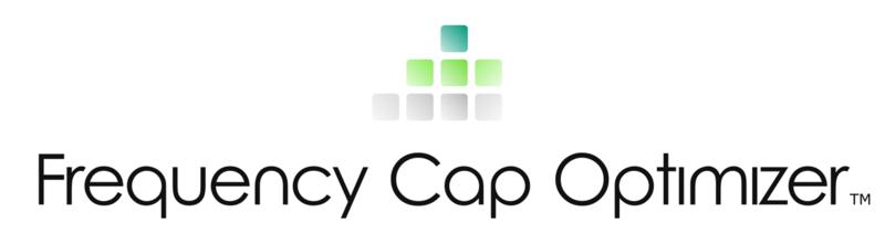 デジタル広告の最適な表示回数の上限を算出するツール「Frequency Cap Optimizer™」を提供開始