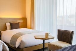 【ホテルウィング】国内航空券とホテルを一括で比較検索して予約可能な 『エアトリプラス』に全店掲載
