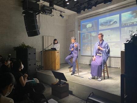 【本日発売】嬉しい機能満載のディーボットT9シリーズ