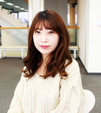 リーダーの藤島愛子さん