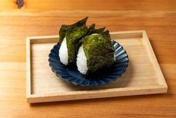 北海道米「ななつぼし」の新米を使った創作メニューを 都内4店舗で10月18日(月)から順次提供開始