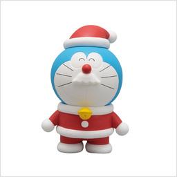 ドラえもんのクリスマス お正月アイテムが郵便局のネットショップにて本日より発売開始 エンスカイのプレスリリース 共同通信prワイヤー