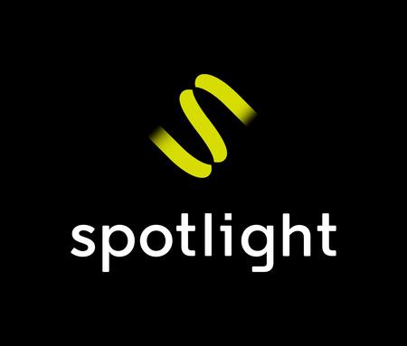 世界中のライブエンターテインメントプロフェッショナルと連携したプロジェクトチーム「spotlight」を発足